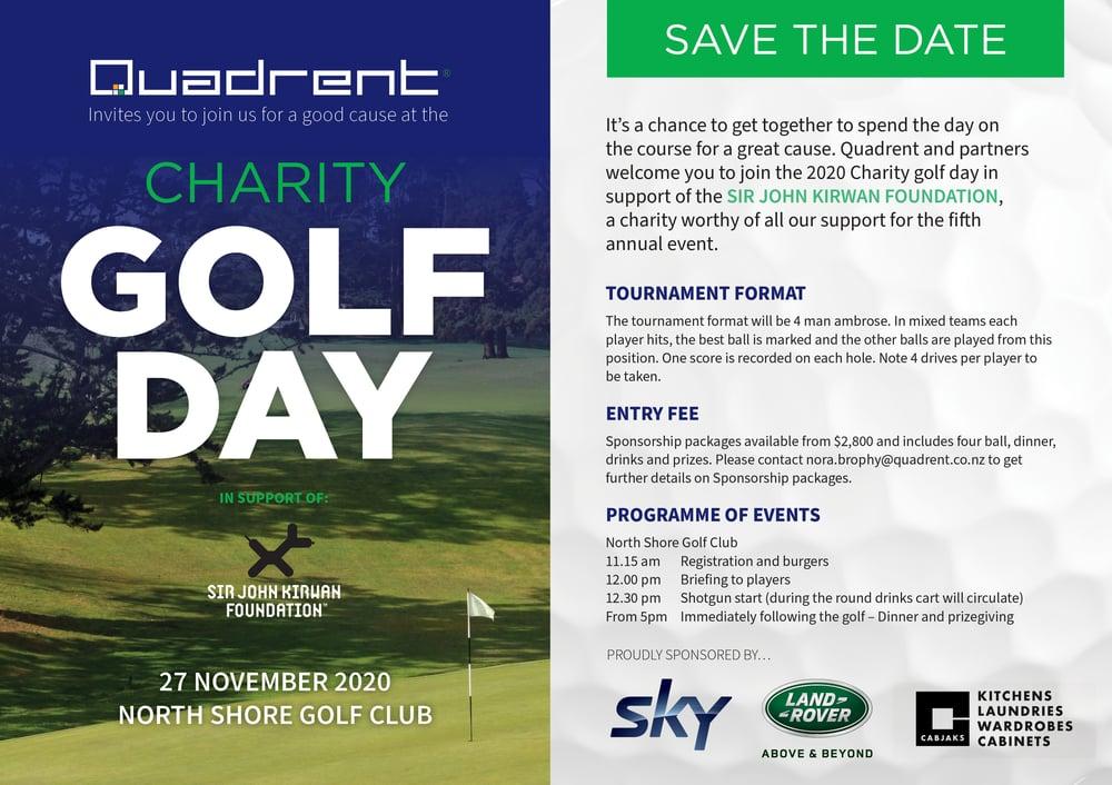 1761 - Quadrent Golf day save the date v4