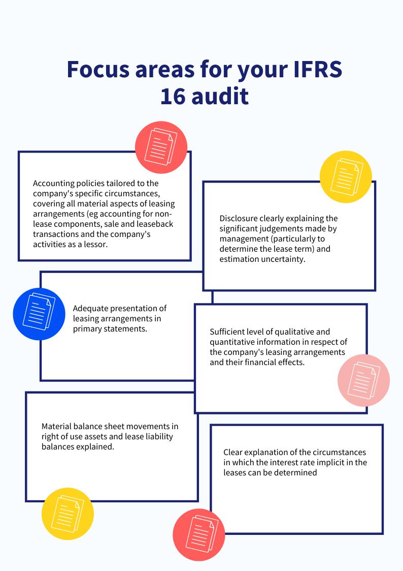 Online Teaching Tips for Teachers Infographics-1