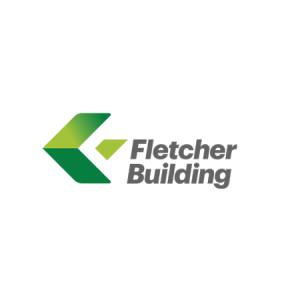 Quadrent Fletcher Building