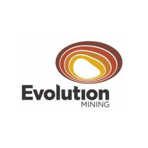 Quadrent Evolution Mining