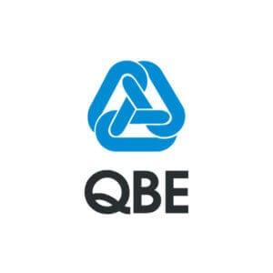 Quadrent QBE