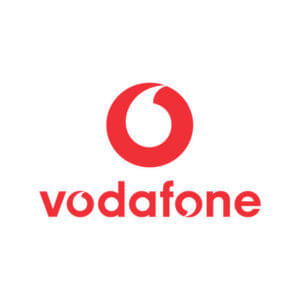 Quadrent Vodafone