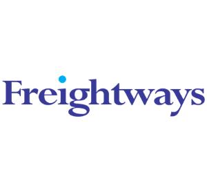 Quadrent Freightways