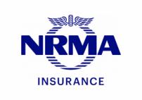 Quadrent NRMA
