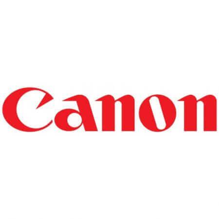 Quadrent Canon
