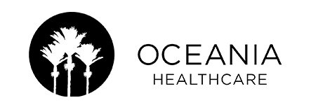 Oceania Healthcare